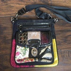 d0c224078a Guess Bags - Guess bag